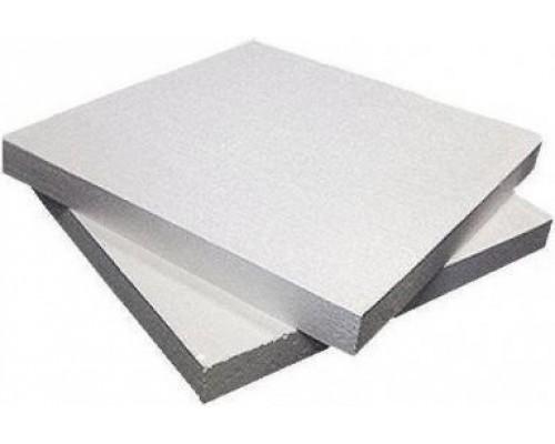 Пенопласт ППТ-15 (1м х 1м). Толщина 10 см. РБ.