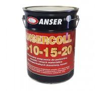 Клей для паркета Ansercoll 5,5 кг. Польша.