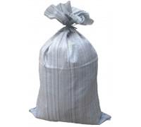 Мешки для мусора новые, 55х95 см. Выдерживают до 40 кг. РФ.