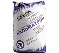 Кальматрон. Проникающая гидроизоляция. РФ. 25 кг.