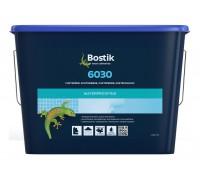 Гидроизоляция жидкая Bostik Primer 6030. 15л. Швеция.