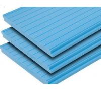 Батэплекс (РБ), толщина 5 см, цена за лист 1,2х0,6м.