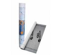 Гидроизоляция Strotex 110 РР. Польша. Цена за рулон 75 м.кв.