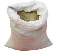 Песок сеяный. 35 кг. РБ.