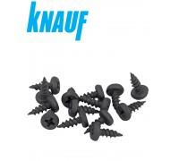 Саморез KNAUF LN 3.5*11. Острый. Упаковка 1000 штук. РФ.