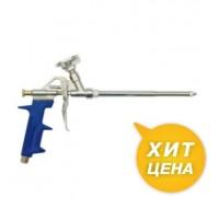 Пистолет для монтажной пены InterS