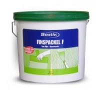 Шпатлевка готовая к применению Bostik Finspackel 10 л