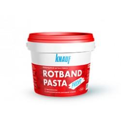 Knauf Rotband - Паста PROF1 (18 кг)