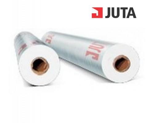 Jutafol N 90 пароизоляционная пленка