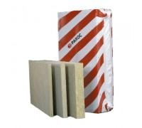 Фасадный утеплитель в плитах 5 см Paroc Linio-15 (Fas-3) 4,32 м2