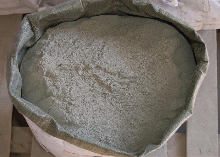 штукатурка цементная защитно отделочная